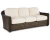 Lane Venture South Hampton Outdoor Sofa