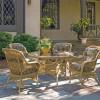 Woodard Sommerwind Outdoor Sofa