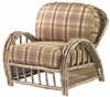 Woodard River Run Outdoor Lounge Chair