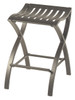 Hanamint Outdoor Counter Stool - KD