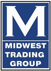 Midwest Trading Group