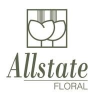 Allstate Floral