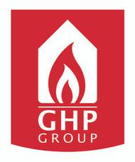 GHP Group