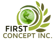 Firstconcept, Inc.