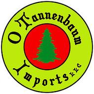 OTannenbaumImports