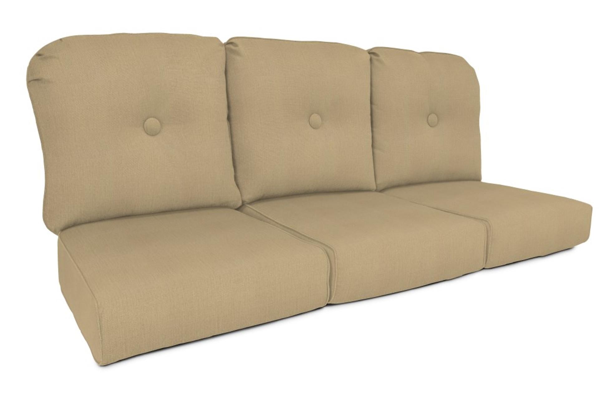 Erwin Sofa Cushion 6503 (Ship Time 4-6 Weeks)