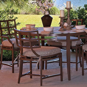 Redington Aluminum Outdoor Furniture
