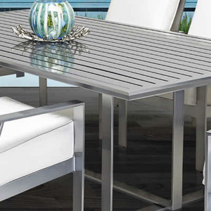 Moderna Tables and Firepits
