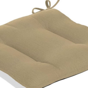 Custom Outdoor Furniture Cushions