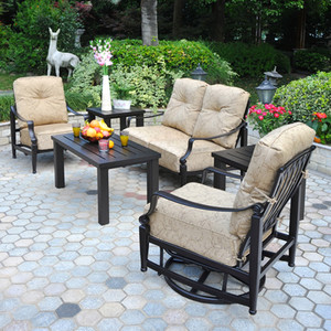Outdoor Accessories Outdoor Cushions Hanamint Outdoor Furniture