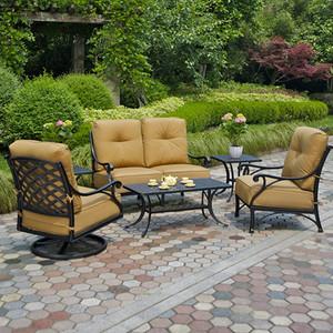 Newport Cushions