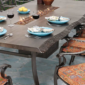 Heritage/Transitional Tables