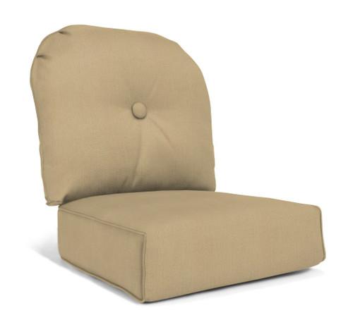 Erwin Lounge Chair Cushion 6510 (Ship time 4-6 Weeks)