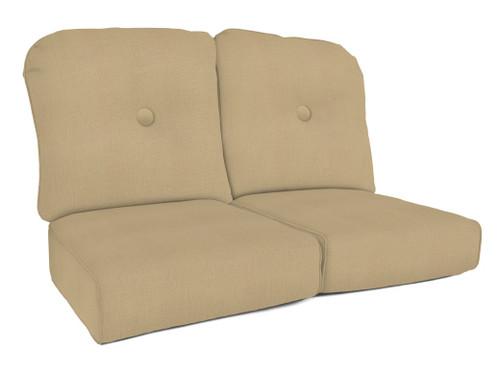 Erwin Loveseat Cushion 6511 (Ship Time 4-6 Weeks)