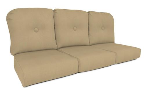Erwin Sofa Cushion 6513