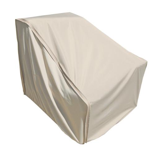 Treasure Garden Modular Left End (Right Facing) Furniture Cover