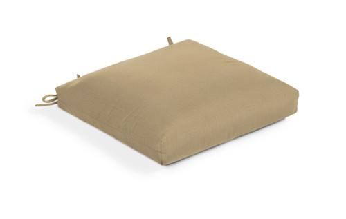 Iron Craft Seat Pad 454 (Ship Time 4-6 Weeks)