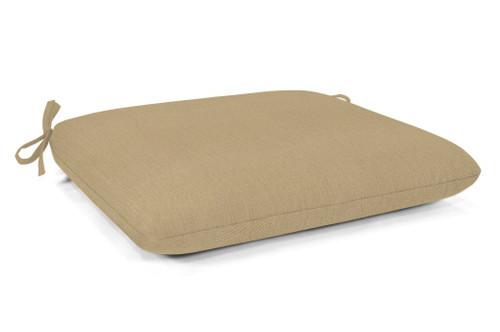 Iron Craft Trapezoid Chair Cushion 22 (Ships 8-10 Weeks)