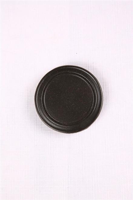 Hanamint Table Plug Desert Bronze