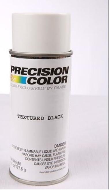 Hanamint Touch Up Paint Black