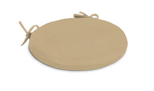 General Purpose Series Round Seat Pad 507