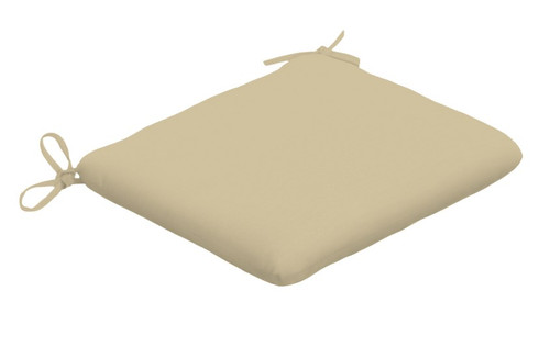 General Purpose Series Seat Pad 516