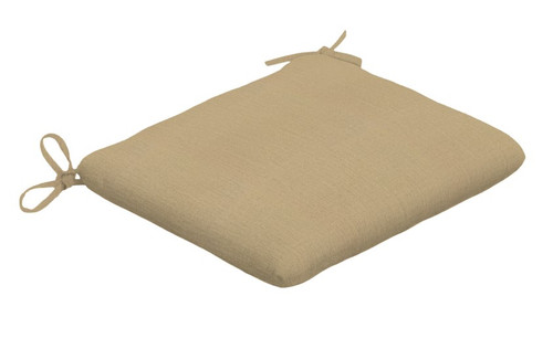 General Purpose Series Large Seat Pad 508