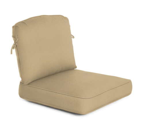 Gensun Collection Deluxe Lounge Chair Cushion 7800 (Ships 8-10 Weeks)