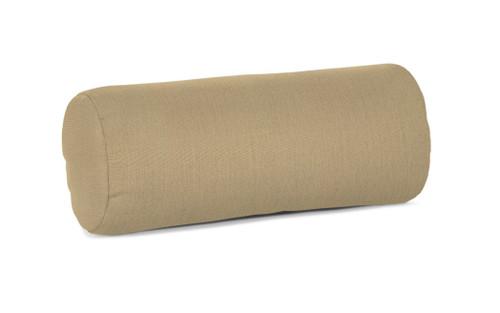 Sunbrella Custom 17x7 Bolster Throw Pillow