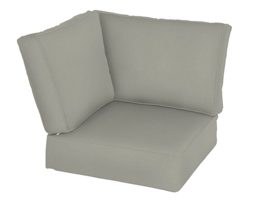 Erwin Sectional Corner Cushions 6582 3269 Spectrum Dove