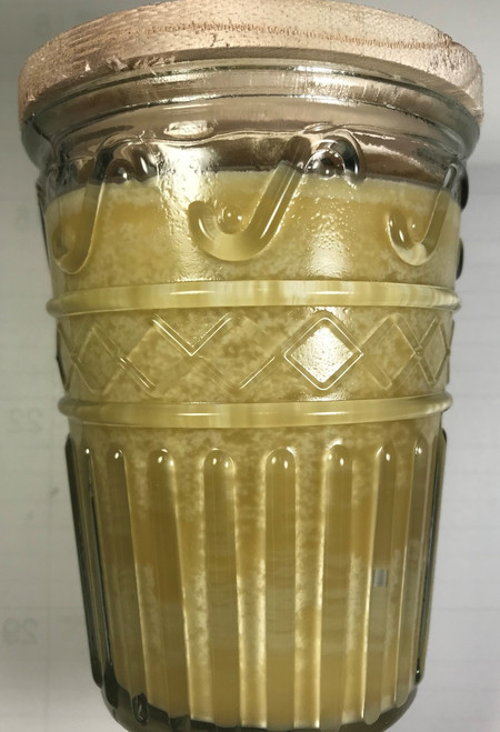 Swan Creek Timeless Collection Warm Cinnamon Buns Candle