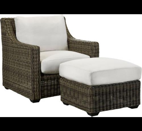 Lane Venture Oasis Outdoor Lounge Chair