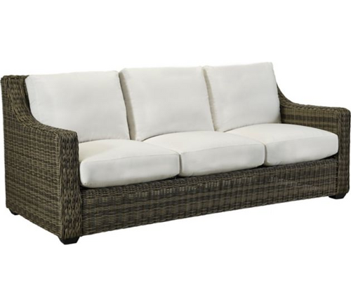 Lane Venture Oasis Outdoor Sofa