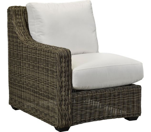 Lane Venture Oasis Outdoor LF One Arm Chair