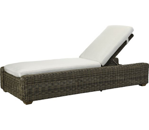 Lane Venture Oasis Outdoor Adjustable Chaise