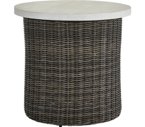 Lane Venture Oasis Outdoor End Table