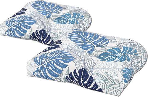 Outdoor Cushion Jumbala Lakeside Set of 2