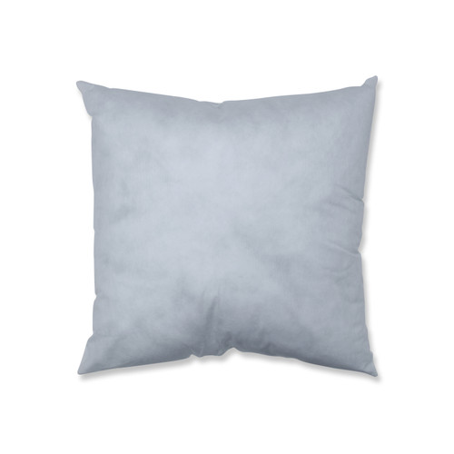 Pillow Perfect White Non-Woven Polyester 23 Inch Pillow Insert