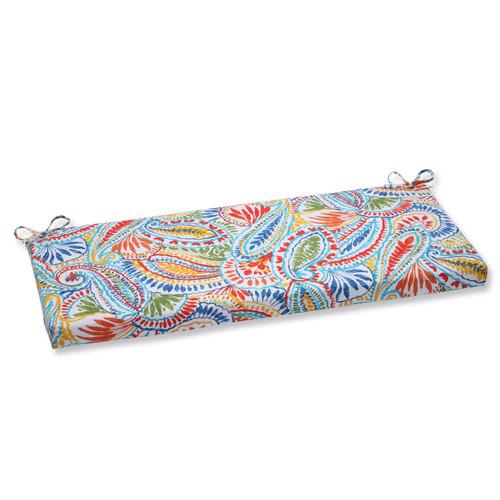 Pillow Perfect Ummi Multi Bench Cushion