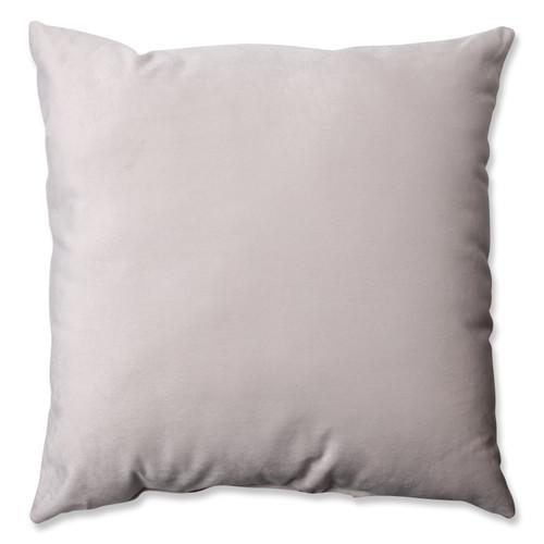 Pillow Perfect Belvedere Beach 24.5-inch Floor Pillow