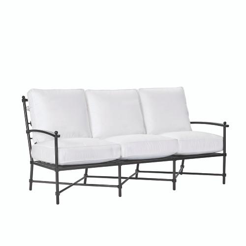 Lane Venture Langham Outdoor Sofa