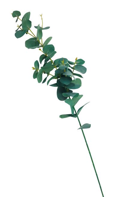 """Eucalyptus Spray 29"""" Set of 6 Stems"""