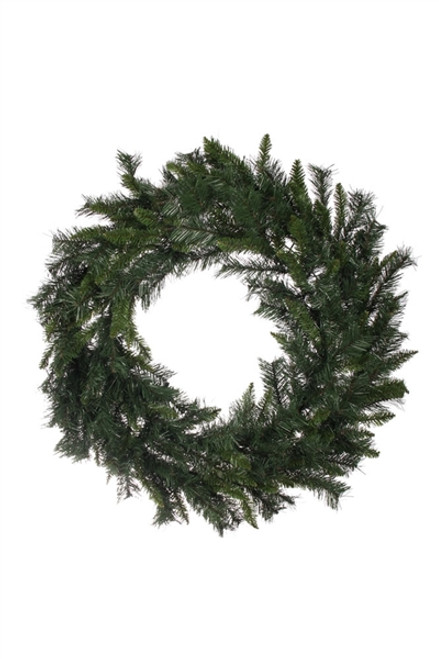 "36"" Princess Pine Wreath"
