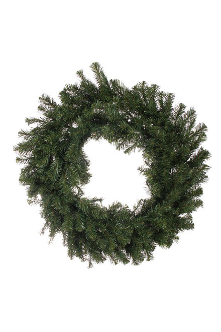 "36"" Norway Wreath"