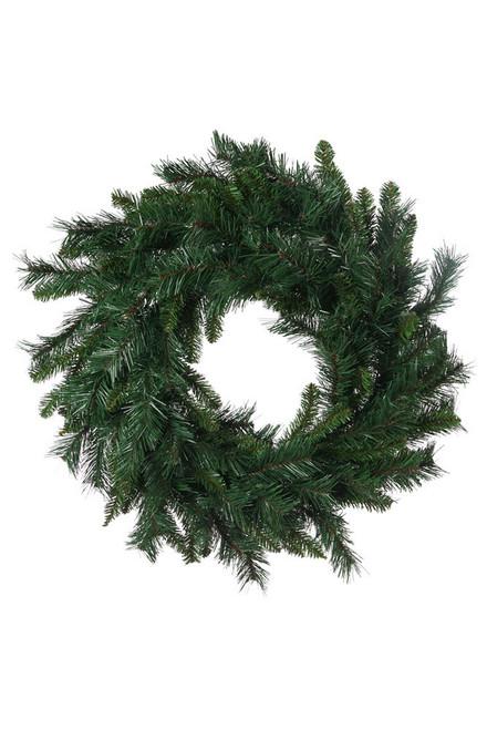 "30"" Princess Pine Wreath"