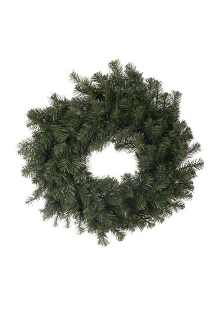 "30"" Norway Wreath"