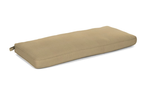 Hanamint Bench Cushion 7532 (Ships 8-10 Weeks)