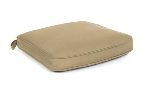 Hanamint Dining Seat Cushion 7521 (Ships 8-10 Weeks)