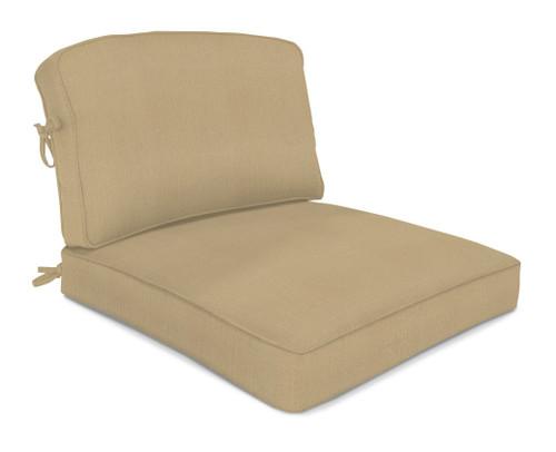 Hanamint Swing Cushion 7591 (See Ship Times Below)