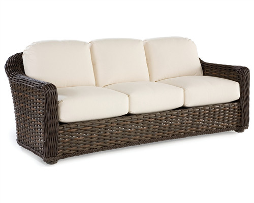 Lane Venture South Hampton Outdoor Sofa